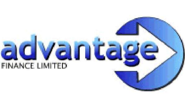 Advantage Motor Finance
