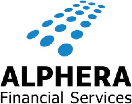 Alphera Finance