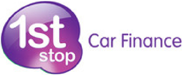 1st Stop Car Finance