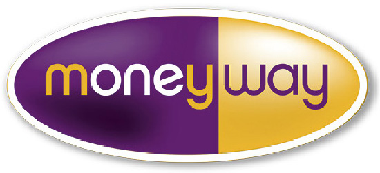 Moneyway Motor Finance