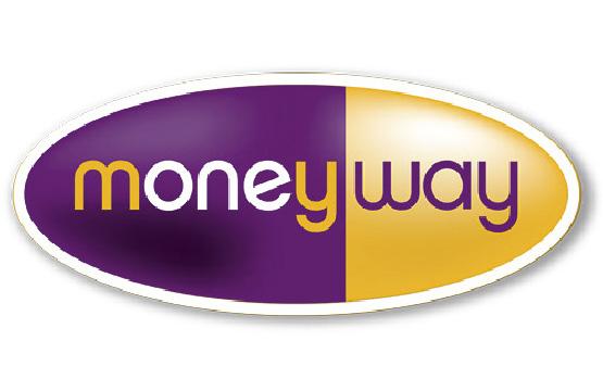 Moneyway Motor Finance