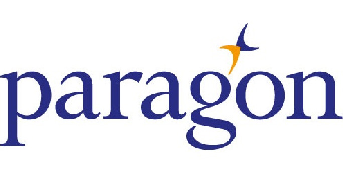 Paragon Car Finance