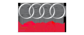Audi Leasing