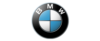 BMW Car Finance