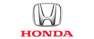 Honda Car Finance