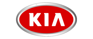 KIA Car Finance