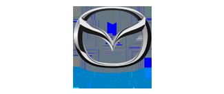 Mazda Car Finance