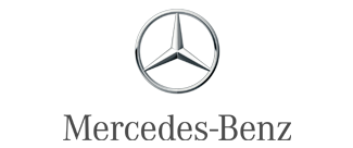 Mercedes Car Finance