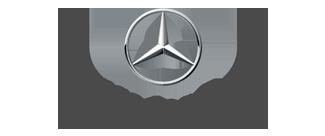 Mercedes Finance