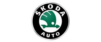 Skoda Leasing