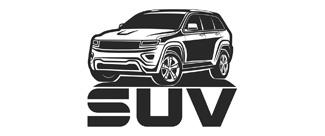 SUV Finance