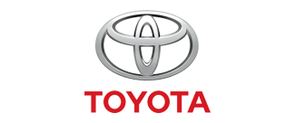 Toyota Car Finance