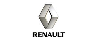 Renault Leasing