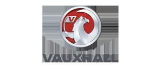 Vauxhall Leasing