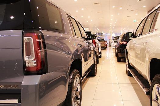 0% vehicle finance explained